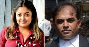 MeToo: तनुश्री दत्ता के वकील पर लगा छेड़छाड़ का आरोप