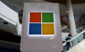 टेक: Microsoft ने Windows 7 के लिए बंद किया सपोर्ट, ऐसे बचा सकते हैं डिवाइस