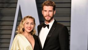HOLLYWOOD: शादी के आठ माह बाद से रह रहे थे अलग, इस हॉलीवुड कपल का हुआ तलाक