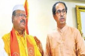 राज्यमंत्री अब्दुल सत्तारने की खैरे की शिकायत, अफवाह फैलाने वाले का नाम उद्धव को बताया