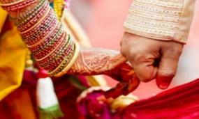 #MinoritiesInDangerInPak: पाकिस्तान में हिंदू लड़की का मंडप से अपहरण, मुस्लिम लड़के से कराई शादी