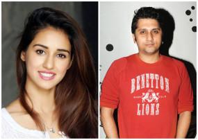 Bollywood: मोहित सूरी ने की दिशा की तारीफ, बोले- ब्यूटी विद ब्रेन का परफेक्ट कॉम्बिनेशन