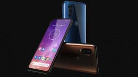 Update: Motorola One Vision को मिल रहा एंड्रॉयड 10 अपडेट, मिलेंगे ये फीचर्स