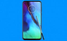 Leak: Motorola फरवरी में लॉन्च करेगी ये चार नए स्मार्टफोन, जानें इनके बारे में