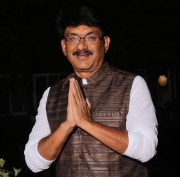 MP: कैबिनेट मंत्री बोले- मैं महाराज सिंधिया का चमचा हूं और अंतिम सांस तक रहूंगा