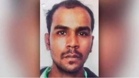 निर्भया केस : दोषी मुकेश ने किया SC का रुख, दया याचिका खारिज होने की ज्यूडिशियल रिव्यू की मांग