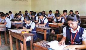 निजी संस्थाओं के साथ मिलकर मनपा खोलेगी अंग्रेजी स्कूल, 2.66 करोड़ मंजूर