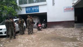 मुजफ्फरपुर आवास गृह : ब्रजेश का था राजनीति में दखल, मंत्री को देना पड़ा था इस्तीफा