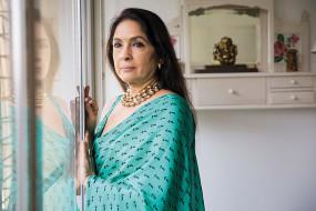 नीना गुप्ता की फिल्म 'द लास्ट कलर' ऑस्कर की रेस में शामिल, एक्ट्रेस ने जाहिर की खुशी