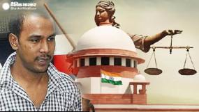 निर्भया केस: दोषी मुकेश की याचिका पर सुप्रीम कोर्ट आज करेगी सुनवाई