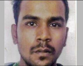 निर्भया गैंगरेप केस: दोषी विनय के बाद मुकेश ने भी सुप्रीम कोर्ट में क्यूरेटिव पिटिशन दाखिल की