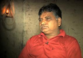 निर्भया कांड : पवन जल्लाद बेटी की शादी की खातिर मुजरिम लटकाने को बेताब (आईएएनएस विशेष)