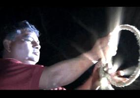 निर्भया कांड : फांसी देने को यूपी जेल महकमा तिहाड़ भेजेगा जल्लाद