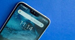 Update: Nokia 6.1 Plus को मिला एंड्रॉइड 10 अपडेट, मिलेंगे ये शानदार फीचर्स