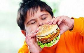 बच्चाें की याददाश्त कमजोर करता है मोटापा, सोचने और योजना बनाने की क्षमता पर भी पड़ता है असर