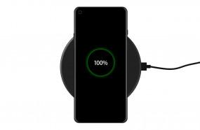 टेक: OnePlus 8 Pro में मिलेगा वायरलेस चार्जिंग का सपोर्ट! लीक हुए फीचर्स