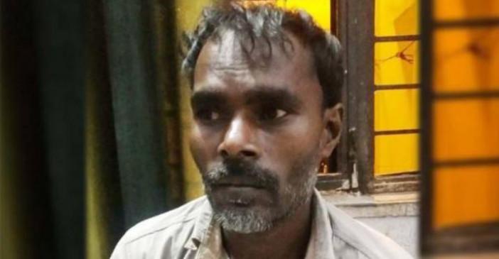 ऑपरेशन मासूम: बहुत क्रूर है सुभाष, 19 साल पहले काट दिया था पड़ोसी का गला
