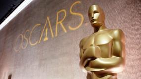 Oscars 2020: नॉमिनेशन की घोषणा, पढ़े पूरी लिस्ट