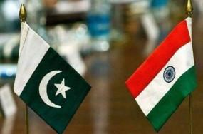 LoC: भारतीय राजनयिक को पाक का समन, चर्चा करने के लिए किया आमंत्रित