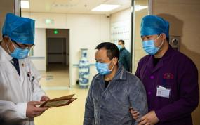 पाकिस्तान : कोरोना वायरस के खौफ के कारण सीपीईसी का काम रुका