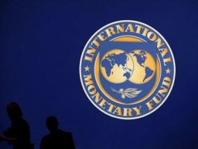 पाकिस्तान : आईएमएफ कर्ज की किस्त के तहत फूटने जा रहा है बिजली-गैस बम
