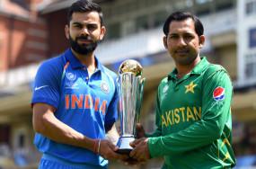 क्रिकेट: पाक बोर्ड की धमकी, यदि भारत एशिया कप छोड़ता है, तो पाकिस्तान 2021 टी-20 विश्वकप नहीं खेलेगा