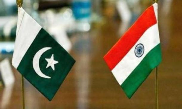 रिहाई: आंध्र प्रदेश के 22 मछुआरों को छोड़ेगा पाकिस्तान, 6 जनवरी को बाघा बॉर्डर लौटेंगे भारत