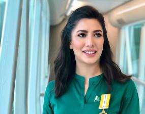 पाकिस्तानी अभिनेत्री हयात ने कराची एयरपोर्ट के बाथरूम को बताया घिनौना