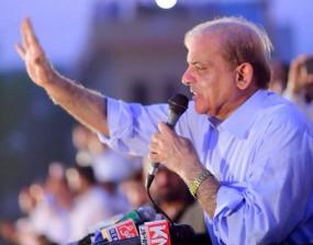 पाकिस्तानी विपक्षी नेता ने ब्रिटिश अखबार पर मानहानि का मुकदमा ठोंका