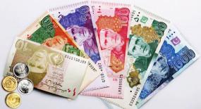 विदेशों में रहने वाले पाकिस्तानी अवैध तरीके से भेज रहे धन
