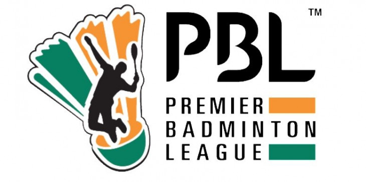 पीबीएल-5 : बेंगलुरू से एकतरफा हारी सिंधु की हैदराबाद