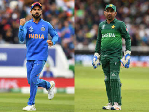 BCCI की दो टूक: एशिया कप की मेजबानी करे पीसीबी, लेकिन पाकिस्तान में नहीं खेलेगी टीम इंडिया