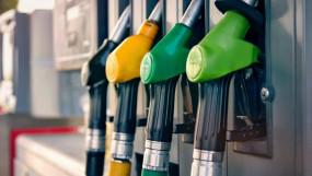 Fuel Price: पेट्रोल 10 पैसे और डीजल 9 पैसे प्रति लीटर तक हुआ सस्ता, जानें आज के दाम