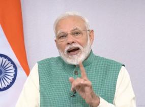 Global Potato Summit: PM मोदी बोले- आलू के उत्पादन में गुजरात नंबर 1