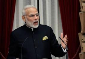 गुजरात: आज PM मोदी वीडियो कॉन्फ्रेंस से करेंगे तीसरे ग्लोबल पोटेटो समिट को संबोधित