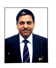 सेंट्रल जीएसटी के मुख्य आयुक्त बने प्रमोद कुमार अग्रवाल