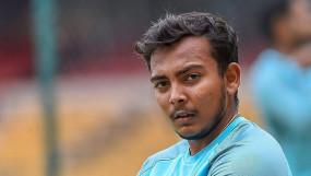 क्रिकेट: इंडिया-ए के न्यूजीलैंड दौरे से पहले पृथ्वी की चोट चिंता का विषय