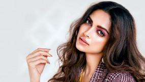 बॉलीवुड : सलमान संग फिल्म करने पर बोली दीपिका, नहीं मिला ऑफर