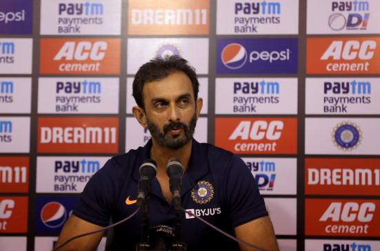 राहुल, अय्यर ने दुनिया को दिखाया कि वे मैच विजेता हैं : राठौर