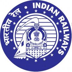 रेलवे ने लांच किया पहला एलएचबी पार्सल वैन