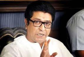 सीएए का विरोध और एनआरसी का समर्थन कर रहे हैं राज ठाकरे