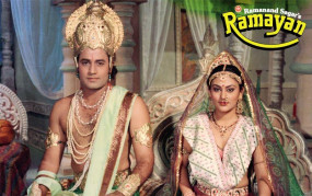 Birthday special: जब अभिनेता अरुण गोविल को 'भगवान' मानने लगे थे लोग...