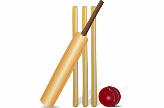 रणजी ट्रॉफी : गुजरात ने विदर्भ को 4 विकेट से हराया