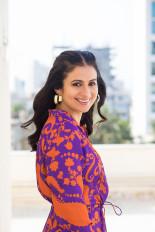 अंशुमन झा की फिल्म में दिखेंगी रसिका दुग्गल