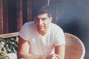 रतन टाटा ने साझा की अपनी पुरानी तस्वीर, लोगों ने सराहा