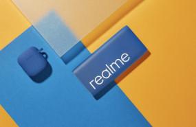 Realme ने लॉन्च किया 10000mAh का पावर बैंक, जानें कीमत