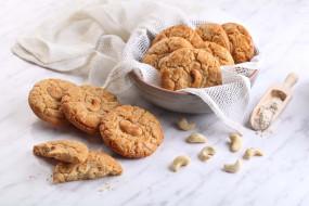 कैशू नट कुकीज: प्रोटीन, विटामिन और मिनरल्स से भरपूर, चाय के साथ भी करें ट्राए