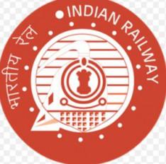 Vacancy: भारतीय रेलवे में अपरेंटिस के लिए भर्तियां, 10वीं पास जल्द करें आवेदन