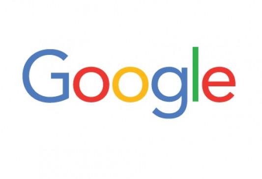 जूनियर से रिश्ते के बाद गूगल के चीफ लीगल ऑफिसर का इस्तीफा