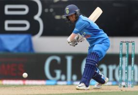 रोड्रिगेज को उम्मीद भारत पहुंचेगा टी-20 विश्व कप फाइनल में